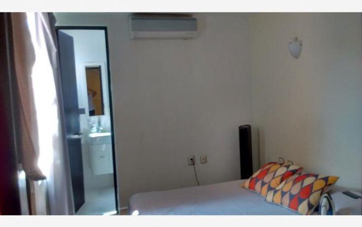 Foto de casa en venta en calzada san ramon 12, 20 de noviembre, medellín, veracruz, 1996260 no 15