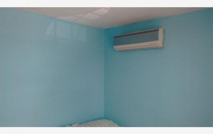 Foto de casa en venta en calzada san ramon 12, 20 de noviembre, medellín, veracruz, 1996260 no 20