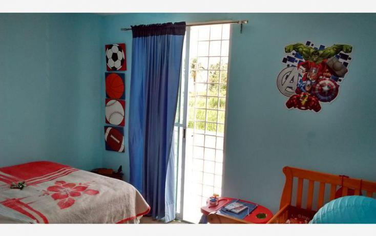 Foto de casa en venta en calzada san ramon 12, 20 de noviembre, medellín, veracruz, 1996260 no 21