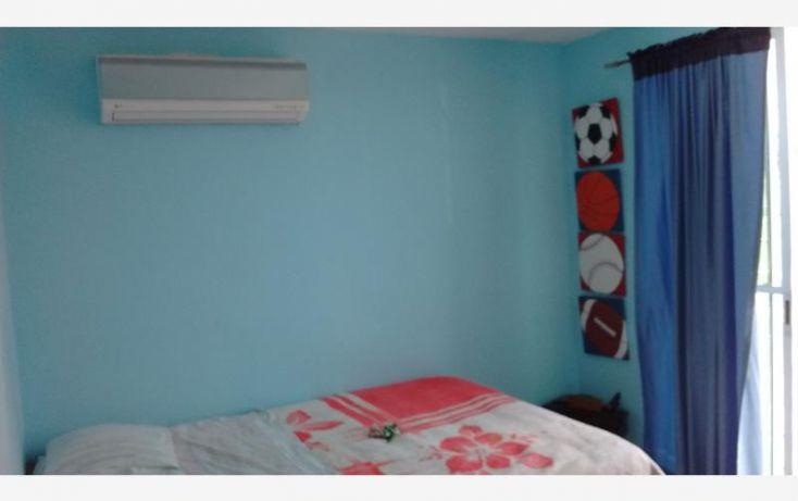 Foto de casa en venta en calzada san ramon 12, 20 de noviembre, medellín, veracruz, 1996260 no 22