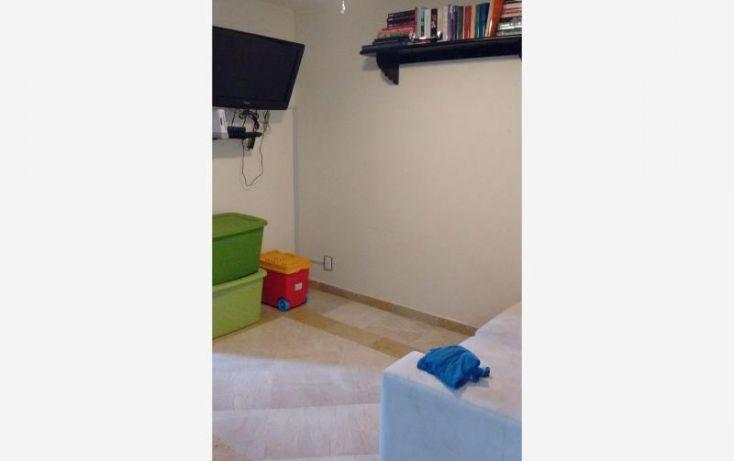 Foto de casa en venta en calzada san ramon 12, 20 de noviembre, medellín, veracruz, 1996260 no 23