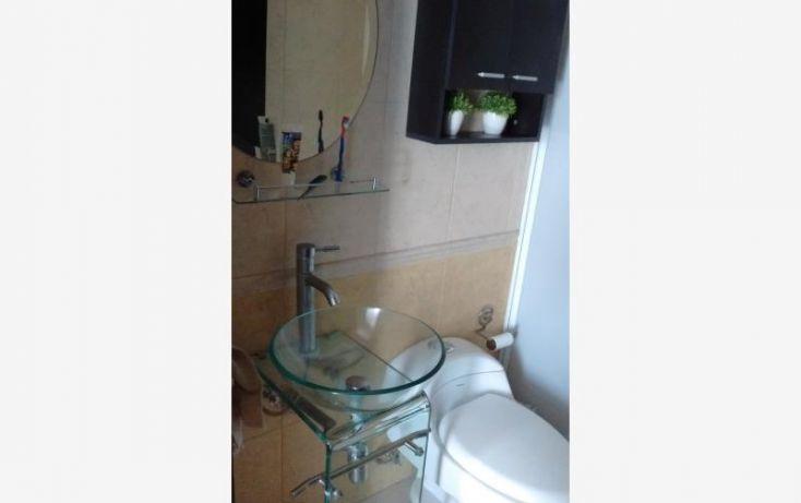 Foto de casa en venta en calzada san ramon 12, 20 de noviembre, medellín, veracruz, 1996260 no 24