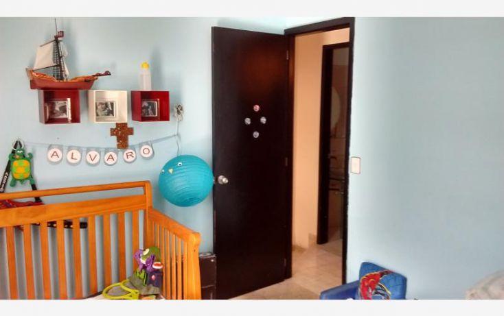 Foto de casa en venta en calzada san ramon 12, 20 de noviembre, medellín, veracruz, 1996260 no 26