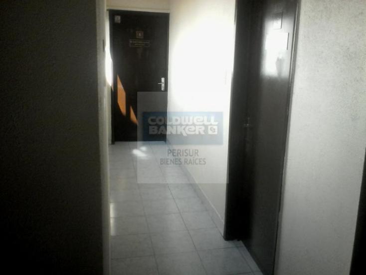 Foto de oficina en renta en  369, san pedro zacatenco, gustavo a. madero, distrito federal, 1497493 No. 01