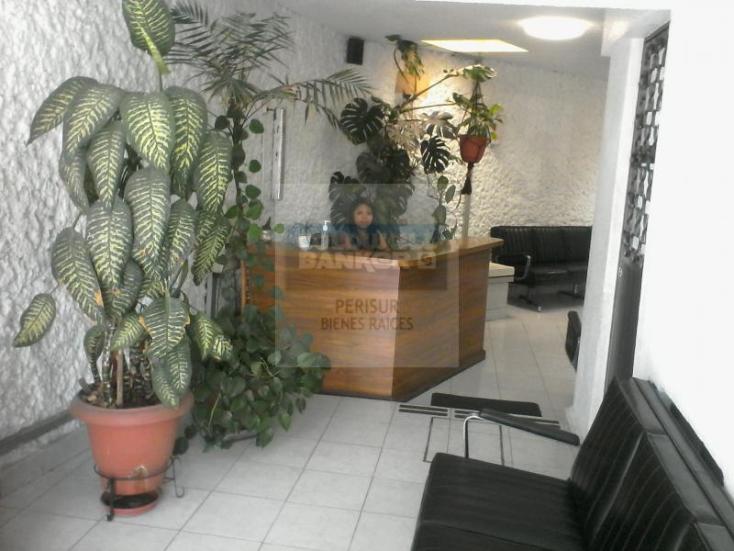 Foto de oficina en renta en  369, san pedro zacatenco, gustavo a. madero, distrito federal, 1497493 No. 02