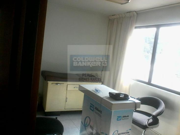 Foto de oficina en renta en  369, san pedro zacatenco, gustavo a. madero, distrito federal, 1497493 No. 04