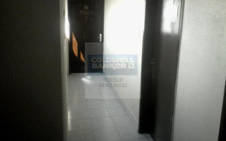 Foto de oficina en renta en calzada ticomán , san pedro zacatenco, gustavo a. madero, distrito federal, 1850488 No. 01