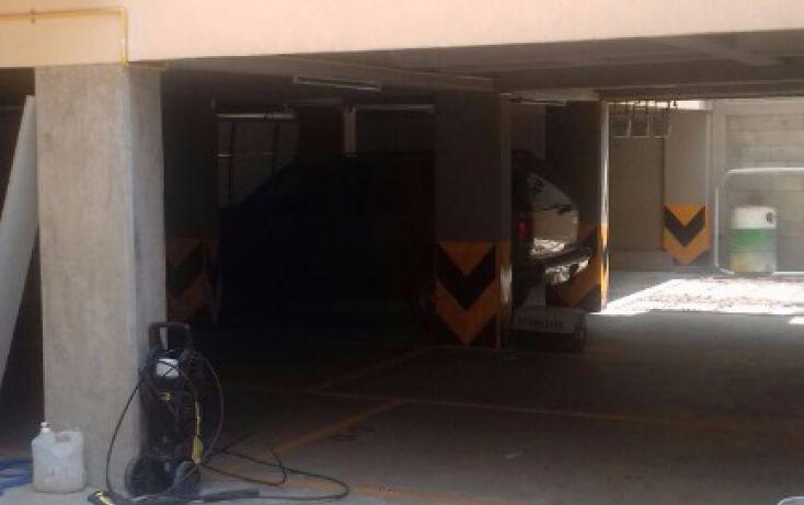 Foto de departamento en venta en calzada tlatilco 84, tlatilco, azcapotzalco, df, 1791666 no 03