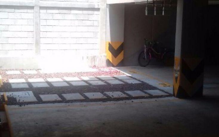 Foto de departamento en venta en calzada tlatilco 84, tlatilco, azcapotzalco, df, 1791666 no 04