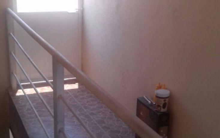 Foto de departamento en venta en calzada tlatilco 84, tlatilco, azcapotzalco, df, 1791666 no 10