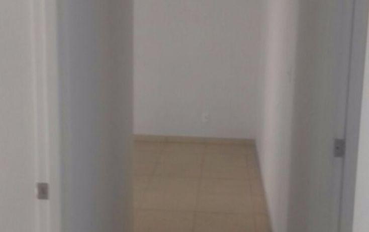 Foto de departamento en venta en calzada tlatilco 84, tlatilco, azcapotzalco, df, 1791666 no 16