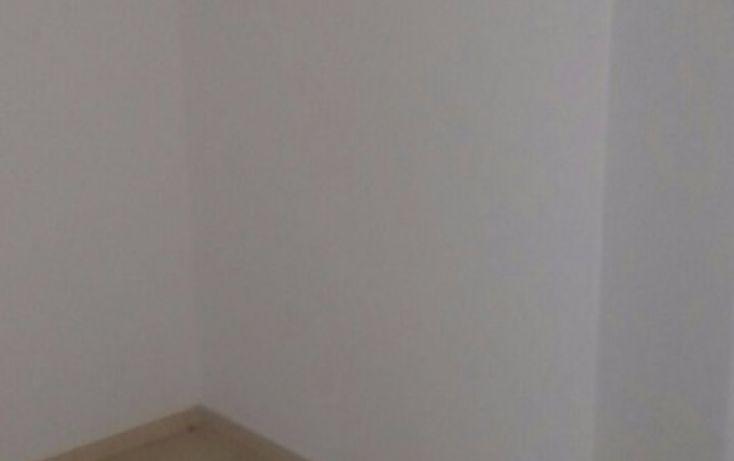 Foto de departamento en venta en calzada tlatilco 84, tlatilco, azcapotzalco, df, 1791666 no 17