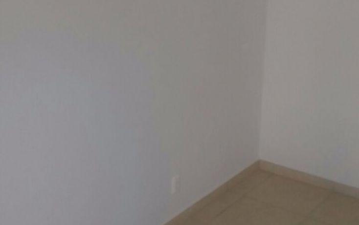 Foto de departamento en venta en calzada tlatilco 84, tlatilco, azcapotzalco, df, 1791666 no 19