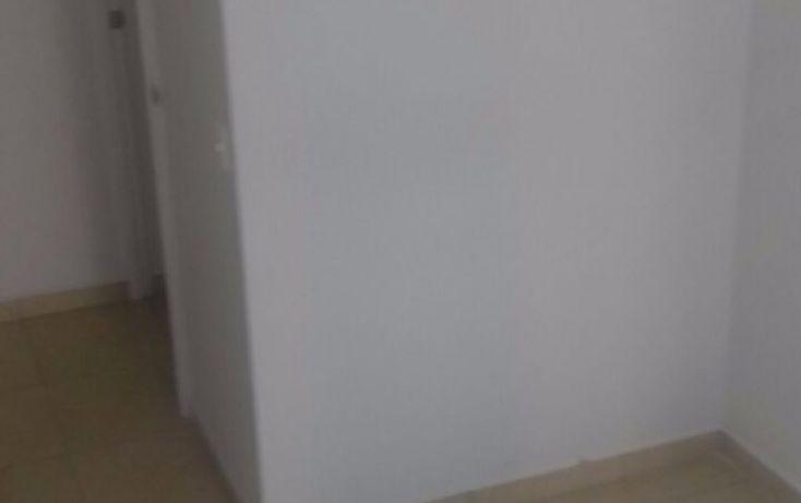 Foto de departamento en venta en calzada tlatilco 84, tlatilco, azcapotzalco, df, 1791666 no 21