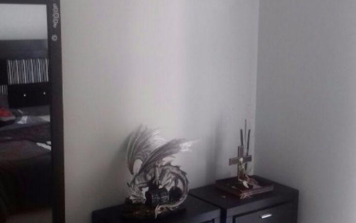 Foto de departamento en venta en calzada tlatilco 84, tlatilco, azcapotzalco, df, 1791666 no 24