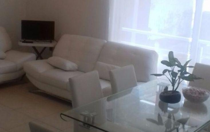 Foto de departamento en venta en calzada tlatilco 84, tlatilco, azcapotzalco, df, 1791666 no 28