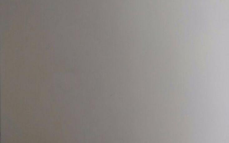Foto de departamento en venta en calzada tlatilco 84, tlatilco, azcapotzalco, df, 1791666 no 29