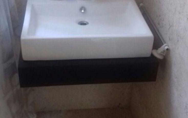 Foto de departamento en venta en calzada tlatilco 84, tlatilco, azcapotzalco, df, 1791666 no 37