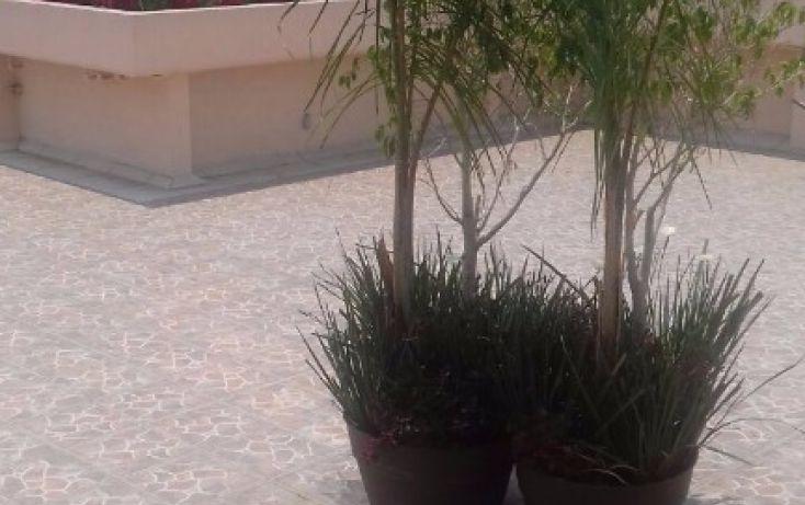 Foto de departamento en venta en calzada tlatilco 84, tlatilco, azcapotzalco, df, 1791666 no 41