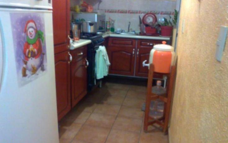 Foto de departamento en venta en calzada vallejo 1268, santa rosa, gustavo a madero, df, 2010642 no 03