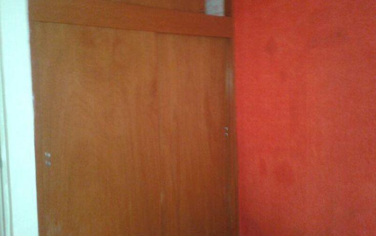 Foto de departamento en venta en calzada vallejo 1268, santa rosa, gustavo a madero, df, 2010642 no 04