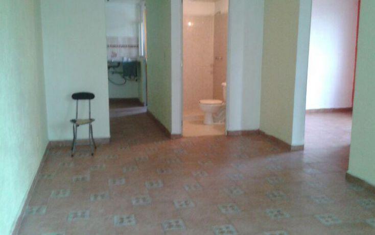 Foto de departamento en venta en calzada vallejo 1268, santa rosa, gustavo a madero, df, 2010642 no 09
