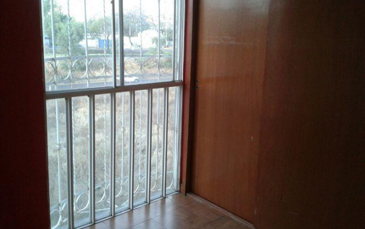 Foto de departamento en venta en calzada vallejo 1268, santa rosa, gustavo a madero, df, 2010642 no 11