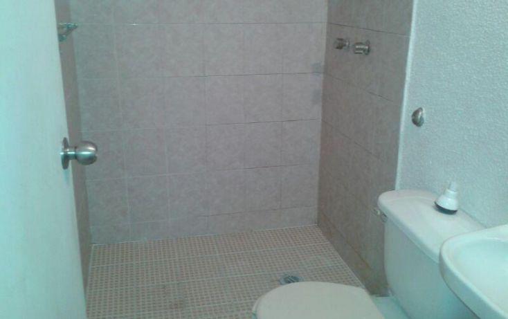 Foto de departamento en venta en calzada vallejo 1268, santa rosa, gustavo a madero, df, 2010642 no 12