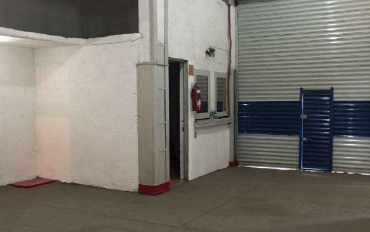 Foto de oficina en renta en calzada vallejo 146, san simón tolnahuac, cuauhtémoc, df, 1697360 no 02