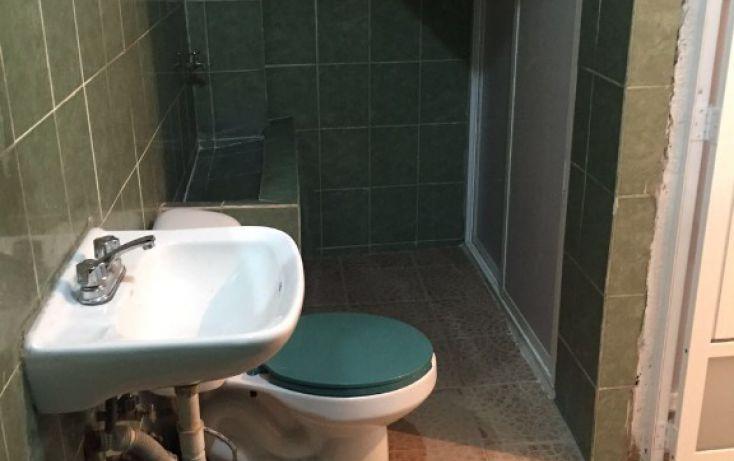 Foto de oficina en renta en calzada vallejo 146, san simón tolnahuac, cuauhtémoc, df, 1697360 no 04