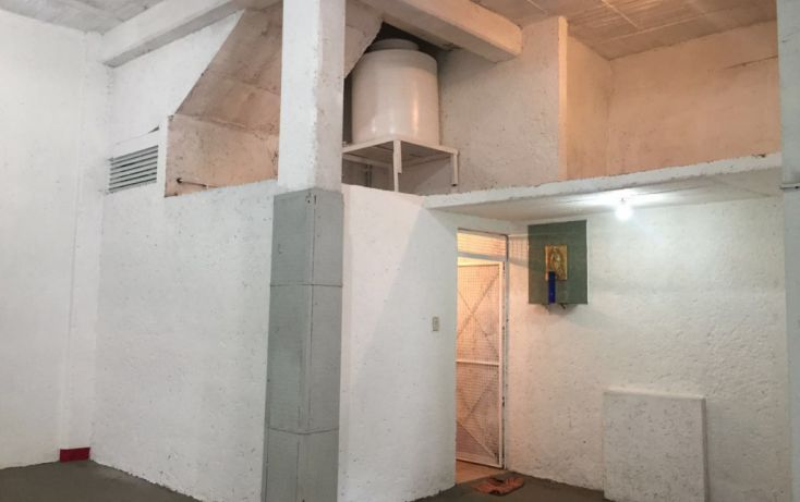 Foto de oficina en renta en calzada vallejo 146, san simón tolnahuac, cuauhtémoc, df, 1697360 no 05