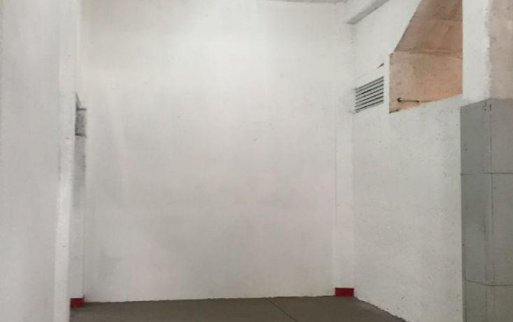 Foto de oficina en renta en calzada vallejo 146, san simón tolnahuac, cuauhtémoc, df, 1697360 no 06