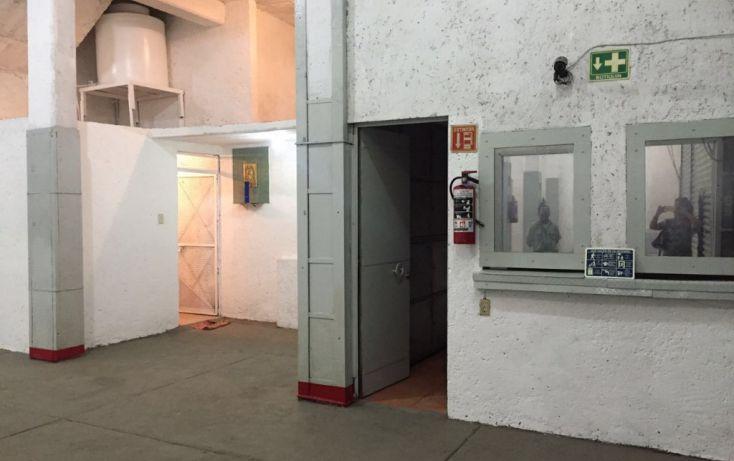 Foto de oficina en renta en calzada vallejo 146, san simón tolnahuac, cuauhtémoc, df, 1697360 no 07