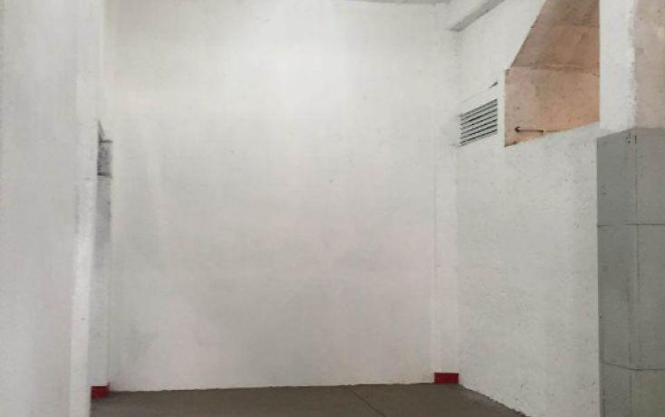 Foto de oficina en renta en calzada vallejo 146, san simón tolnahuac, cuauhtémoc, df, 1697360 no 08