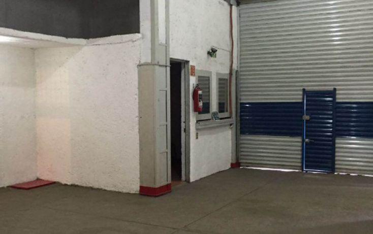 Foto de oficina en renta en calzada vallejo 146, san simón tolnahuac, cuauhtémoc, df, 1697360 no 12