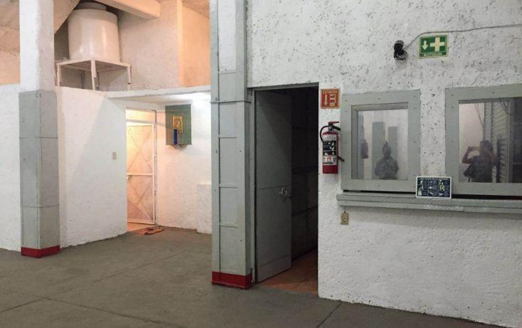 Foto de oficina en renta en calzada vallejo 146, san simón tolnahuac, cuauhtémoc, df, 1697360 no 13