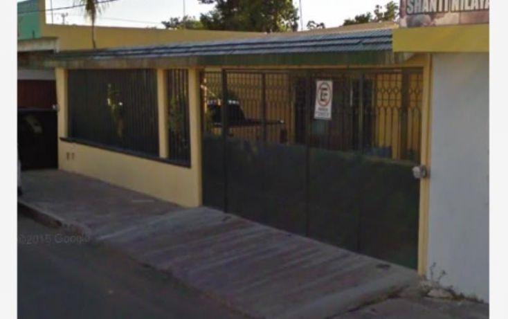 Foto de casa en venta en calzada veracruz 90, plutarco elías calles, othón p blanco, quintana roo, 1658022 no 03