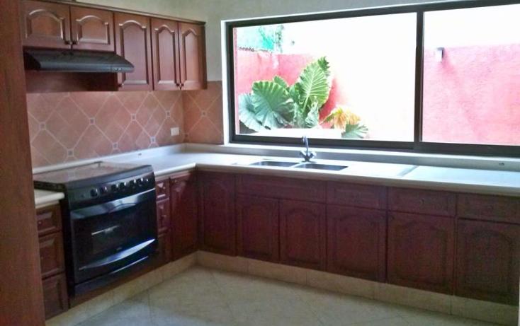 Foto de casa en renta en  1204, cipreses  zavaleta, puebla, puebla, 2773726 No. 03