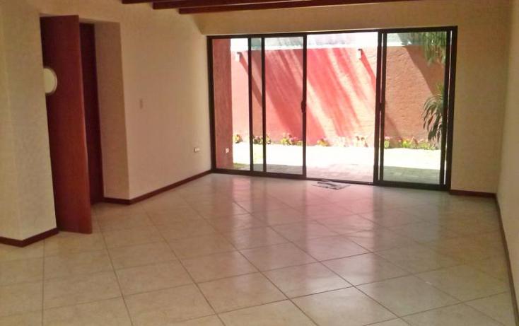 Foto de casa en renta en  1204, cipreses  zavaleta, puebla, puebla, 2773726 No. 04
