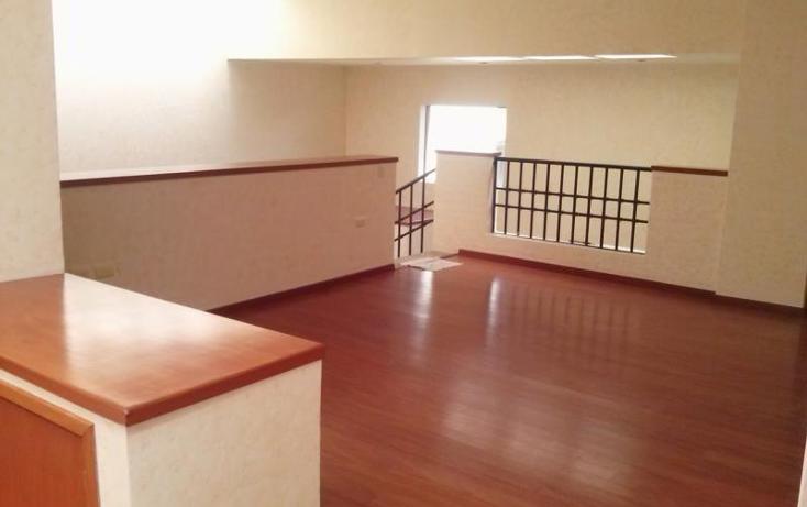 Foto de casa en renta en  1204, cipreses  zavaleta, puebla, puebla, 2773726 No. 05
