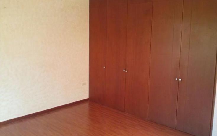 Foto de casa en renta en  1204, cipreses  zavaleta, puebla, puebla, 2773726 No. 06