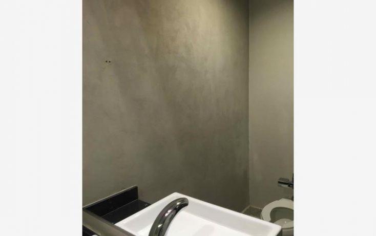 Foto de oficina en renta en calzada zavaleta, independencia, puebla, puebla, 1994556 no 02