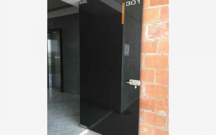 Foto de oficina en renta en calzada zavaleta, independencia, puebla, puebla, 1994556 no 05
