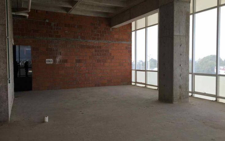 Foto de oficina en renta en calzada zavaleta, independencia, puebla, puebla, 1994556 no 06
