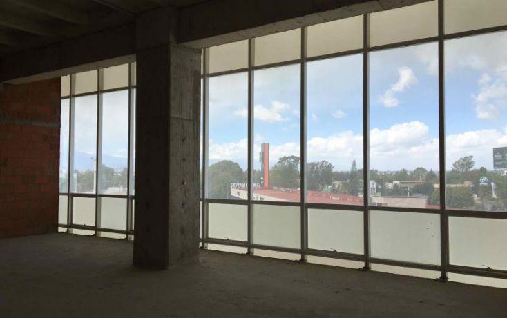 Foto de oficina en renta en calzada zavaleta, independencia, puebla, puebla, 1994556 no 08