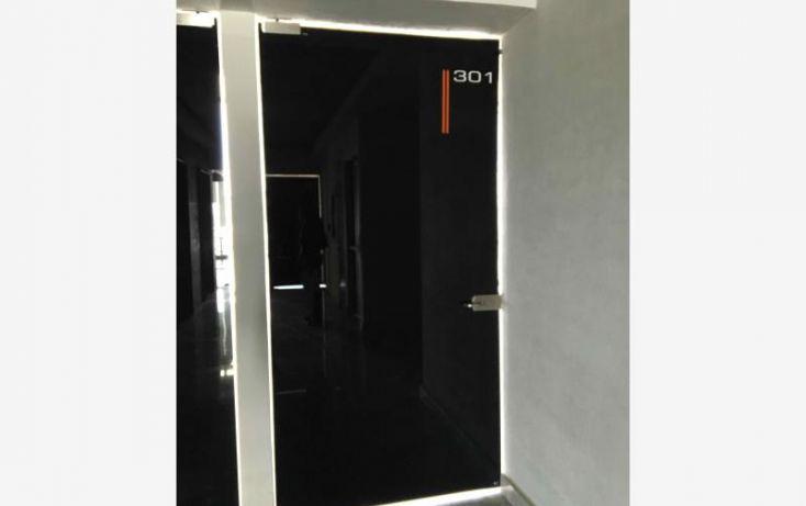 Foto de oficina en renta en calzada zavaleta, independencia, puebla, puebla, 1994556 no 11