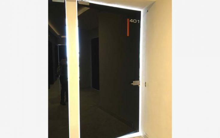 Foto de oficina en renta en calzada zavaleta, independencia, puebla, puebla, 1994556 no 12