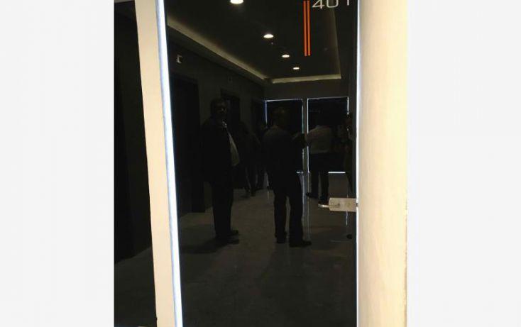 Foto de oficina en renta en calzada zavaleta, independencia, puebla, puebla, 1994556 no 13