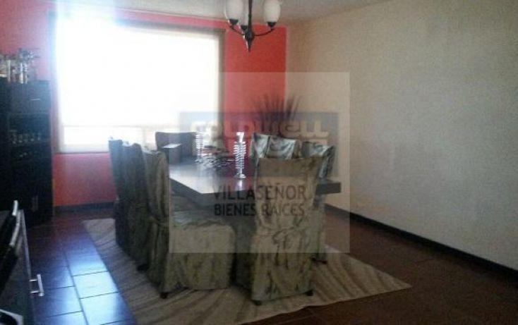 Foto de casa en venta en calzadas de las aguilas cacalomacan 24, del panteón, toluca, estado de méxico, 975219 no 01