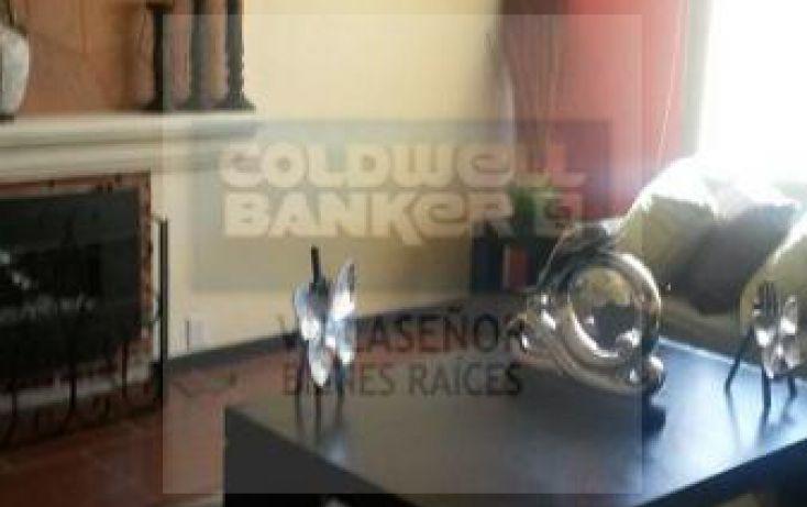Foto de casa en venta en calzadas de las aguilas cacalomacan 24, del panteón, toluca, estado de méxico, 975219 no 02